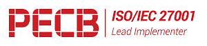 PECB ISO/IEC 27001 Lead Implementer
